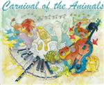 Carnival of Animals Image